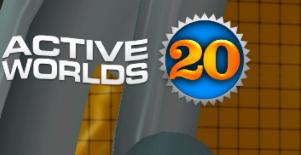 Active Worlds