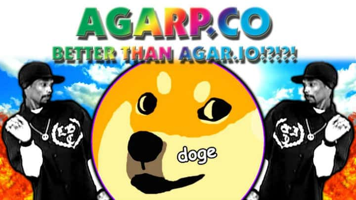 Agarp.co