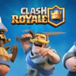 What are the Best Games like Clash Royale to Download Free?