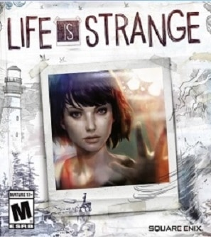 12 Games Like Life Is Strange for PC, Xbox, PS4, Android [2018]