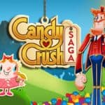 What are the Best Games like Candy Crush Saga to Download Free?