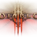 12 Games like Diablo for Android, PC, & PS4 [2018]