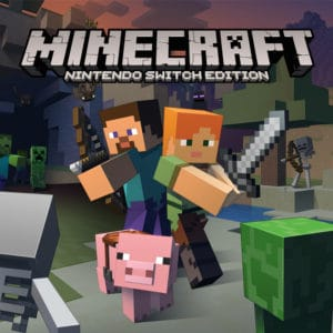 Games like Minecraft that are free