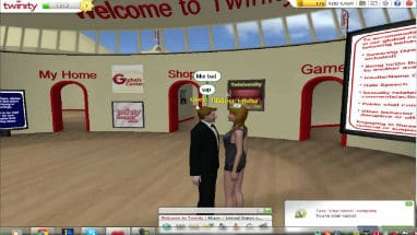 cara download game imvu di laptop