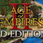 13 Best Alternatives to Games like Age of Empires for Android, Mac, iPhone
