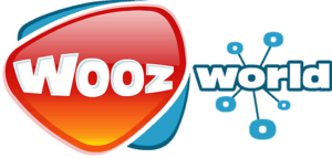 woozworld-logo