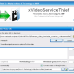 xVideoServiceThief Wikipedia Plugins (November 2017) Review