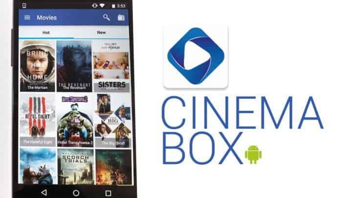 CinemaBox-hd-app