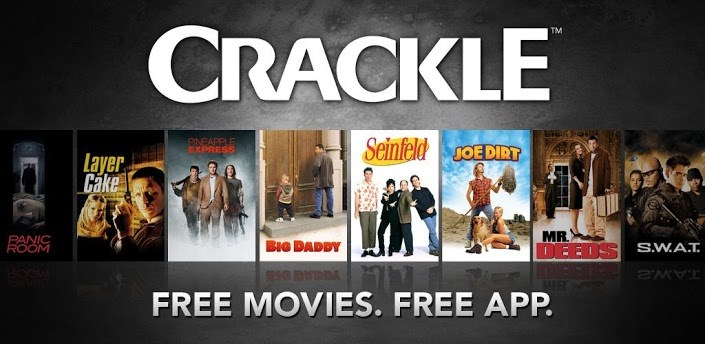 Crackle-App-