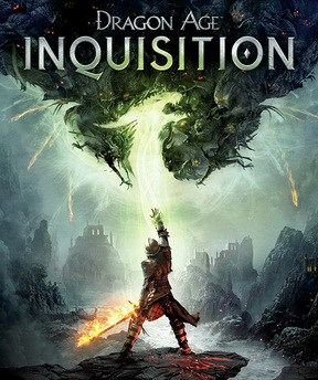 Dragon Age Inquisition System Requirements PC | Can I Run it?