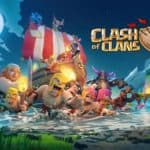 13 Games like Clash of Clans 2017 – Offline/Online for PC, Android, iOS