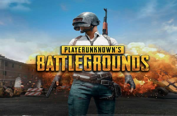 PUBG System Requirements Android, iOS Mobile, PC(Mac/Windows) - LyncConf