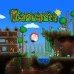 Top 12 Similar Games like Terraria for Android, PC, iOS