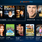 Popcornflix Free Movie and Tv Shows Streaming Review