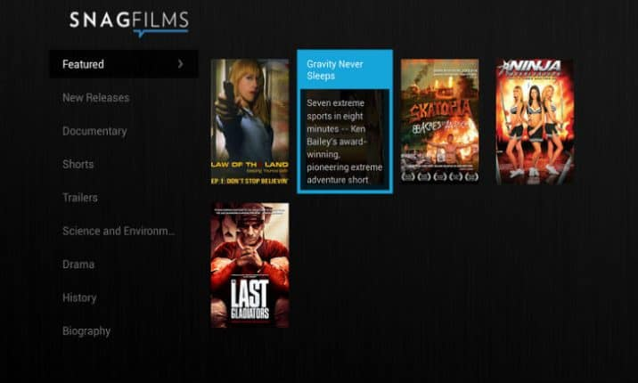 Snagflims-free-streaming