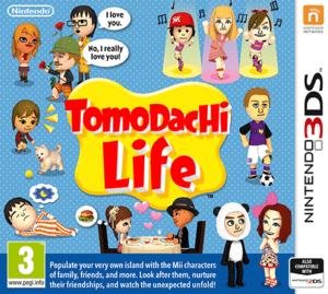 16 Games like the Sims (September 2019) - LyncConf