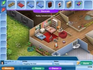 16 Games like the Sims (August 2019) - LyncConf