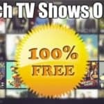 13 Sites to Watch Latest TV Shows Online Free Full Episodes [2017]