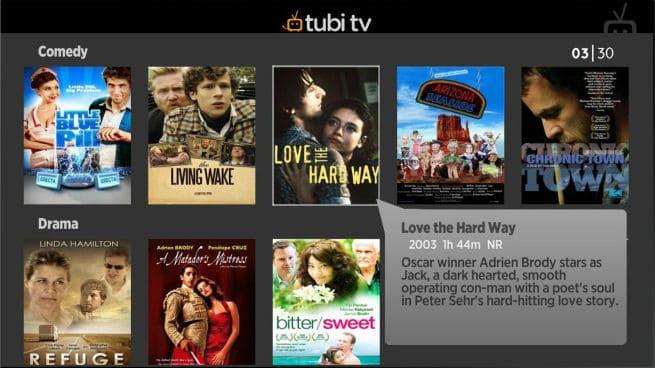 tubi tv online