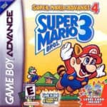 Best Game Boy Advance {GBA} Games