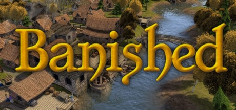 15 Free Games Like Banished for Android, iOS, Steam & PC 2018