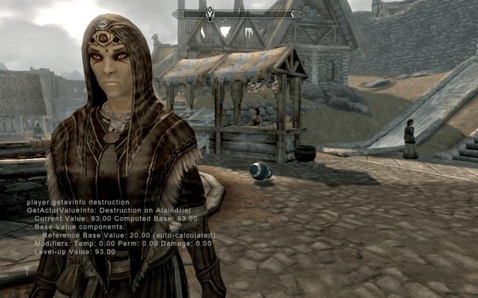 Best Skyrim Console Commands & Cheats. How to Use them?