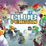 15 Games like Club Penguin to Play Online [2018]
