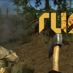 15 Free Survival Games like Rust on PS4, Xbox [2018]