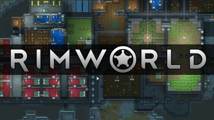 15 Free Games like Rimworld you can play on Steam, Android, 2018