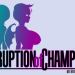 12 Games Like Corruption of Champions