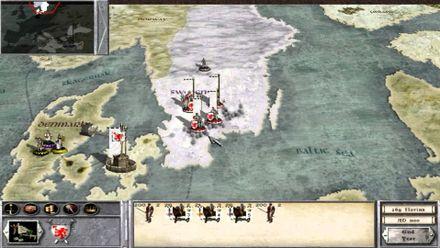 Medieval- Total War