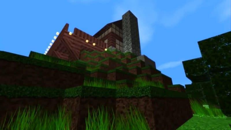 21 Games like Minecraft (September 2019) - LyncConf