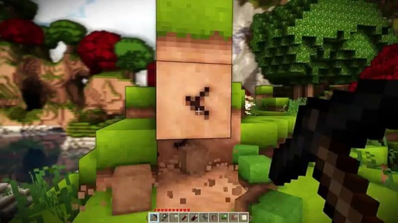 21 Games like Minecraft (September 2019) - LyncConf
