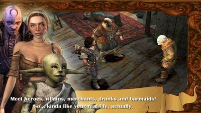 15 Games like Fable 3, Anniversary (September 2019) - LyncConf
