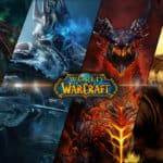 15 Free Games like World of Warcraft – WOW  to Play in (2018)