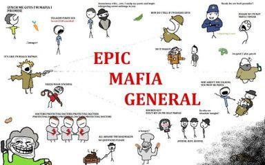 EpicMafia