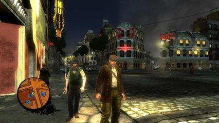 13 Best Games Like GTA 5 & Vice City (September 2019) - LyncConf