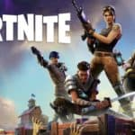 Fortnite Best Settings for PS4, PC, Xbox One – High FPS with Good Graphics