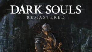 Dark Souls Remastered System Requirements