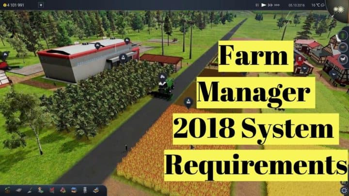 Farm Manager 2018 System Requirements (1)