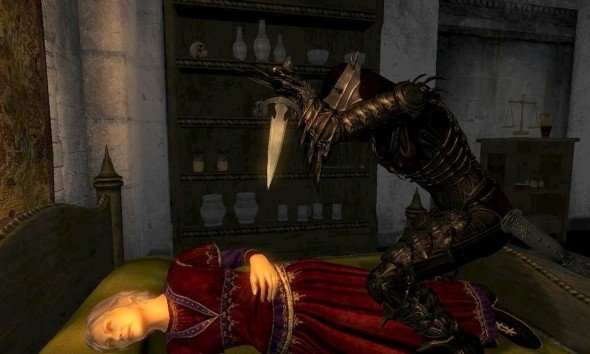 29 Best Oblivion Mods (September 2019) - LyncConf