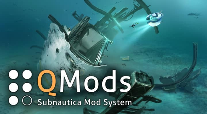 16 Best Subnautica Mods (September 2019) - LyncConf