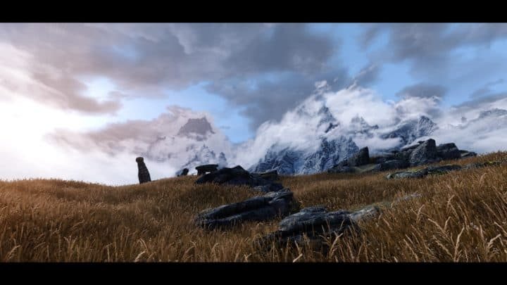 22 Best Skyrim ENBs Presets (September 2019) - LyncConf