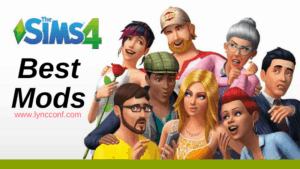 15+ Best Mods For The Sims 4 On PC – 2018