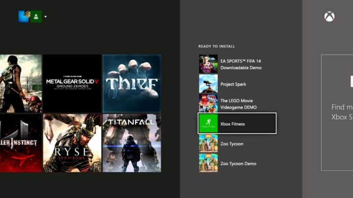 How To Gameshare On Xbox One with Anyone - LyncConf