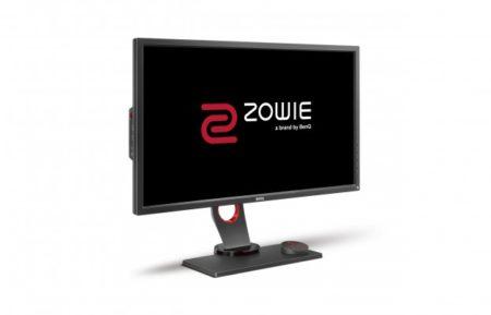 BenQ Zowie XL2730