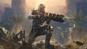Call of Duty Black Ops 4 Wiki, Release Date, Beta Access – PS4, Xbox One, PC (2018)