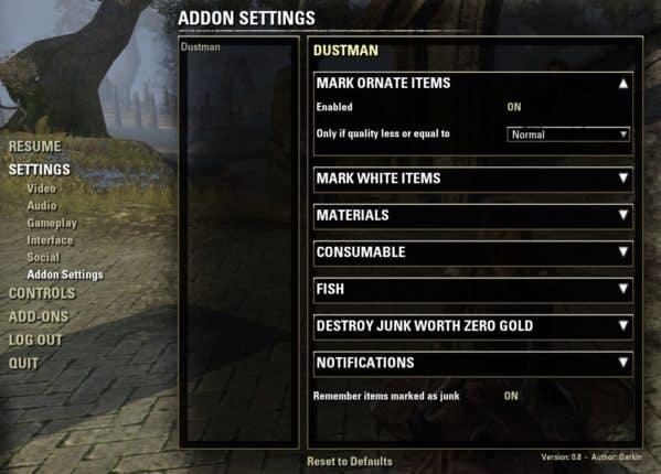 Fallout 4 Quest Mods Pc