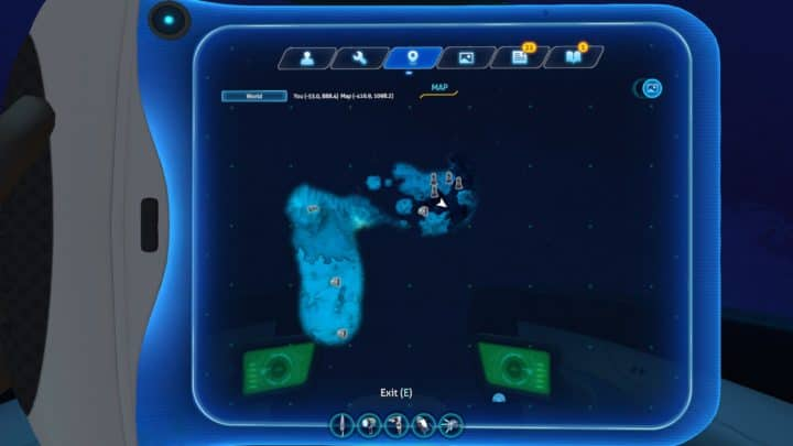 16 Best Subnautica Mods (August 2019) - LyncConf