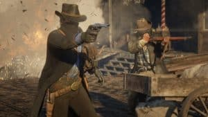 Red Dead Redemption 2 Wiki, Release Date (PC), Preorder – PS4, Xbox One (2018)